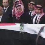 في ذكرى رحيل #الحسين لمشاهدة الفيديو كاملا اتبع الرابط: https://t.co/0FHRrneW4M https://t.co/ZL89cySKqk