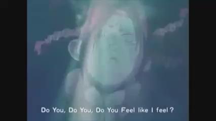 HUNTER×HUNTER(日本アニメーション)「Eじゃん -Do You Feel Like I Feel?」(作詞、