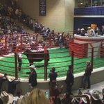 14-year-old Jagger Horn of Abilene sells his Grand Champion Steer for $210K @fwssr @KRLD https://t.co/DOjerubAa8