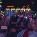 مقتطفات من حفل النجم محمد عساف في #القرية_العالمية   Highlights from @MohammedAssaf89 concert at #GlobalVillage https://t.co/cjtiETOsDT