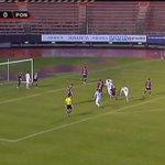 Baixo o dioivo marcou o 1-0 Catú para o @SD_Compostela #enXogo Podes velo na TVG2 e na web https://t.co/GAJJjyNXwZ