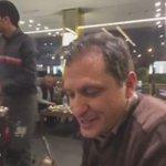 يسلم هالفم والقلم..يا زينة الكلمة  @NizarFrancis1 https://t.co/jnDghJC08I
