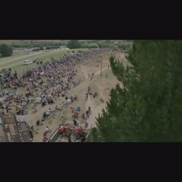 A snippet of #farmjam! https://t.co/YjRwF2eovw