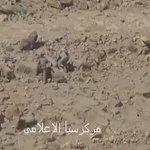شاهد فرار مليشيات الحوثي والمخلوع  من أمام الجيش الوطني والمقاومه الشعبيه  في جبهة نهم محافظة صنعاء  . https://t.co/EATHgZEYjM