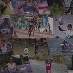 ¡Faltan 181 días! Los Juegos Olímpicos #Río2016 se desarrollarán del 5 al 21 de agosto #VamosPorMás https://t.co/SaskDPbtIJ