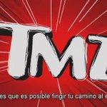 """TMZ: """"Joe Jonas copió del estilo de Zayn por Gigi Hadid"""" (1/3) https://t.co/t5V4RJ96N1 *AN #WN #Vote1DirectionUK #KCA"""