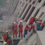 #زلزال #تايوان #ShashaNewsPs #شاشة_نيوز https://t.co/bpiMh6JnW1