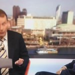 """If Jeremy Hunt was bottled & sold as an aftershave theyd name it """"Denial"""". Here he is on #Marr this morning. https://t.co/a424LfFAGI"""