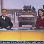 وصول تعزيزات جديدة لخوض معركة الحسم في #صنعاء .. https://t.co/F0bCG5EimY