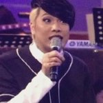 """Inagaw ko nga eh!""  😂😂😂  Daniel Padilla onGGV  #VoteKathrynFPP #KCA https://t.co/Okyymh5J4l"