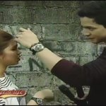 """""""A LOVE STORY""""  PART TWO!  -lavender  #ALDUBTuLoyPaRin https://t.co/22gFF63Cih"""