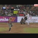 Con un Home Run #México es campeón de la #SerieDelCaribe2016 https://t.co/SACHHWGQk6