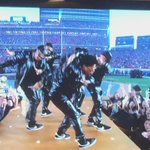 Bruno Mars V. Beyoncé #SB50 https://t.co/2uHfmAM27s