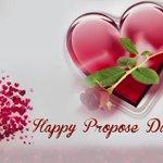 #FindGodWithin Happy Propose Day Dr. PAPAG https://t.co/u0Hu1UHBIF