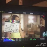 BTS video ❤️ @mainedcm @aldenrichards02 yieeee  #VoteMaineFPP #KCA https://t.co/w79GJX8luO