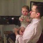 Bila ayah kau ada kembar...  😂😂😂😂😂😂😂 kesian budak tu https://t.co/PgwugFPaAB