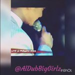 Something for us to reminisce on. The VERY FIRST ALDUB HUG. Still one of my faves. -k #VoteMaineFPP #KCA https://t.co/VDA5MX7y5o