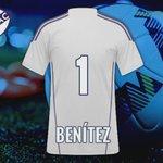 #PrimeraDivisión ¡Hoy juega #Quilmes! ¿Conocés su lista de buena fe? Acá la tenés / @qacoficial https://t.co/LhiJuZEvw4