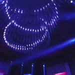 #Miami... Thanks for another great weekend at #ICONmiami https://t.co/RnFdTdfjib