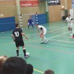 Who plays futsal will enjoy . https://t.co/38OL1uEVNR