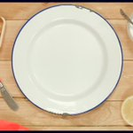 """Its Pancake Tuesday tomorrow! We have all the recipes, """"how to"""" videos and tips you need at https://t.co/F2U6CA48zC https://t.co/5914yiKHHF"""