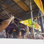 Si @DiarioElLitoral te dice que es #Carnaval........ (¿Cómo sigue?) https://t.co/60whpu7LXc