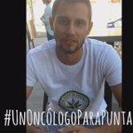 #unoncologoparapuntaarenas @mariseka @LosPROgresistas @marcoporchile #puq https://t.co/IRLUoTPHSy