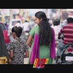 #VilAmbu TV Spot! Releasing this Friday! @sakthivelan_b @kegvraja @dir_susee @ThaiSaravanan @actor_harish https://t.co/sHcg4xwePz