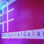 Ce midi on découvre #MySocialGalaxy by @Aestetype à @etincelle_tls https://t.co/oLljA94xTl