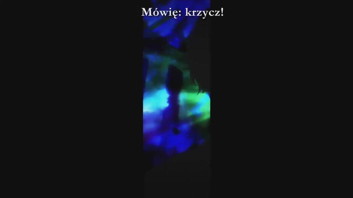 アルドノア・ゼロ(A-1 Pictures + TROYCA)「aLIEz」(作詞、作曲:澤野弘之/歌:SawanoHi