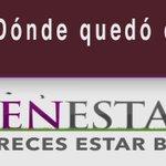 ¨Hablemos de Jalisco¨ El Bienestar que nunca llegó. @GalvanSecun @MiguelAngelME_ https://t.co/OIDnvoeVTu