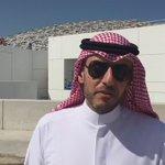 الشيخ ماجد الصباح يشيد بمهرجان قصر الحصن والفعاليات المصاحبة #علوم_الدار https://t.co/gbElFlLUVx