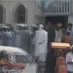Watch & listen how extremists working in Islamabad / Punjab . .  #NoToExtremism  #ReligiousExtremists  https://t.co/jMYrA9Fzv2