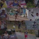 """""""Más rápido, más alto, más fuerte"""", es el lema olímpico. Faltan 178 días para los Juegos Olímpicos #RumboARío2016 https://t.co/dxP6MwQNbs"""