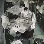 Si acuden al restaurant lolos en andares tengan cuidado con esta tercia de l… https://t.co/J6CCmx5YWM —@ViaICampeche https://t.co/wf1YLtfOF3