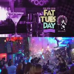 #FatTuesday 🔥 get your free ticket here 👉 https://t.co/lf8dhk9x1U https://t.co/WSwGuBwb7v