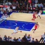 Goodnight, Knicks fans. https://t.co/WaNHELrwBl