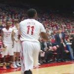 Kendall Pollard, meet #SCtop10. Heres the dunk. @__KP @scoochstackin @DaytonMBB @DaytonTrueTeam @UDFlyerNation https://t.co/1oRhEkyjUW