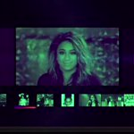 #VIDEO | The Ride - Laurens road to X-Factor #1 https://t.co/tZxMuwAP2P
