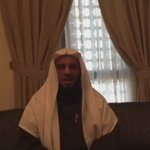 """""""شاركوني بالصلاة والسلام على سيد الخلق صلى الله عليه وسلم"""" #عائض_القرني https://t.co/gfmM6zF7CN"""