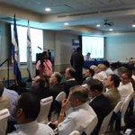 Más detalles del informe empresarial. Juan Sebastián Chamorro de @FUNIDES  @laprensa @LPActivos @COSEPNicaragua https://t.co/vm2F0aBPZm