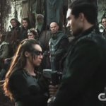 """unseen footage of the wanteds music video for """"glad you came"""" ft heda https://t.co/wNVQ5txABI"""