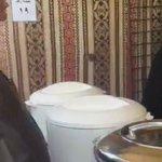"""فيديو.. وزير الشؤون الاجتماعية السعودي يرد على مواطنة """"إحدى الأسر المنتجة"""" تطلب دعمًا: تم #السعودية https://t.co/SXomn0Ek7H"""