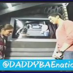 A man that tries to cheer you up when your sad & hugs you to comfort you.  #VoteMaineFPP #KCA https://t.co/VK3N1Pe5fc