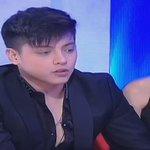 "Tito Boy: ""Nasaang stage na ang inyong pagmamahalan?"" Daniel: ""Happiest stage po Tito Boy."" TWBA KathNiel #KathNiel https://t.co/B2RqxHplpA"