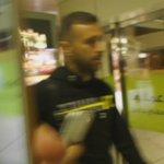 فيديو آخر .. من وصول فريق #الاتحاد الآن إلى الرياض لملاقاة الفيصلي في المجمعة وسط حضور جماهيري https://t.co/ADC0vGzwXQ