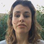 Essayist @joszismeets vertelt ons #aantafel over verandering van het voedselsysteem https://t.co/8g86VGIa50