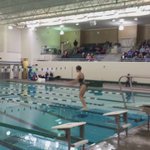 Collection of dives from the girls HAC Diving Championships #lpsproud #nebpreps https://t.co/XO6gVJESE8