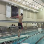 Boys competition at the HAC diving championship. #lpsproud https://t.co/BUO5n7Wxw3