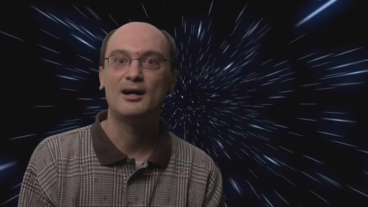 UoM's Prof Andrew Melatos, member of international team that discovered #gravitationalwaves  https://t.co/fvkXxDMuIP https://t.co/ME9bYVFKPx